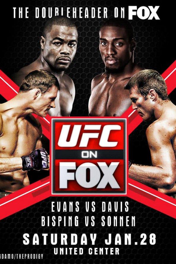UFC betting preview   UFC on Fox   Henderson vs. Diaz
