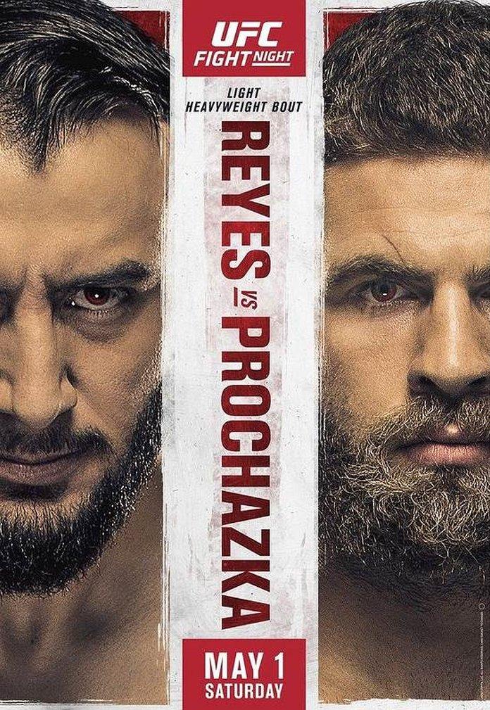 Cub Swanson vs. Giga Chikadze fight preview